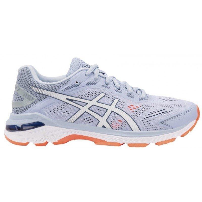 chaussures de running pour femmes asics gel gt 2000 v7 1012a147