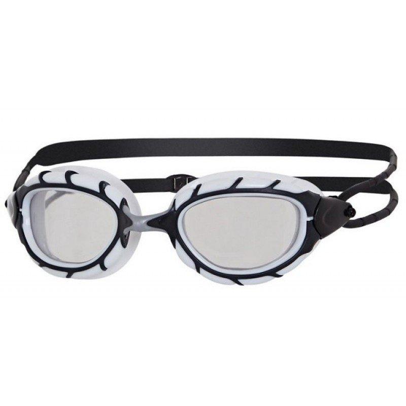 lunettes de triathlon zoggs predator
