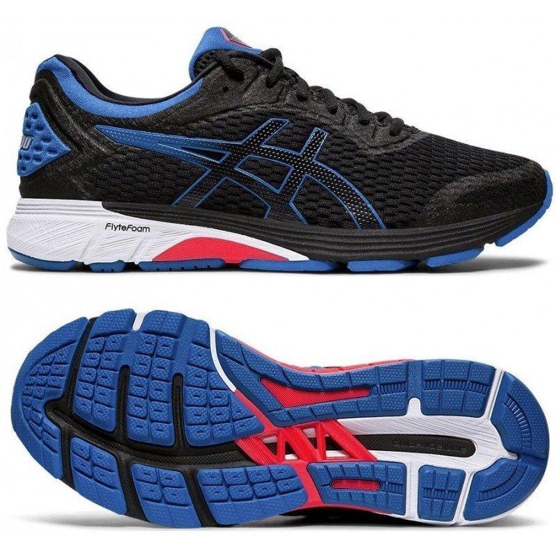 chaussures asics gel gt 4000 1011a163 002