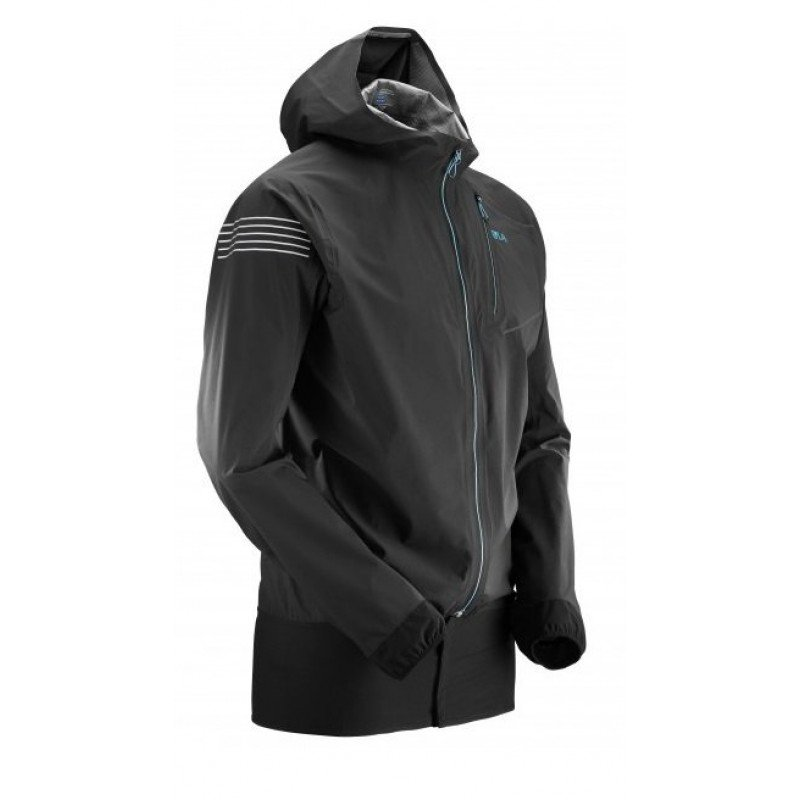 Salomon S/Lab Motion Fit 360 jacket