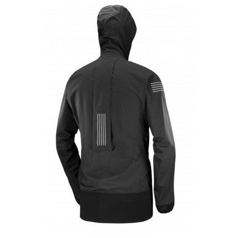 Salomon S/Lab Motion Fit 360 jacket