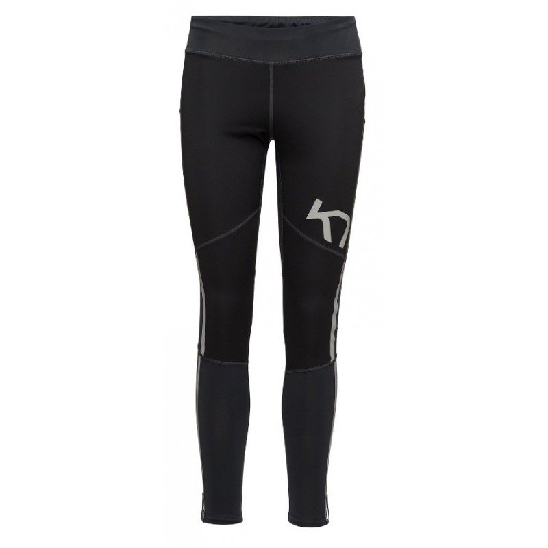 collant de running kari tara tight marika