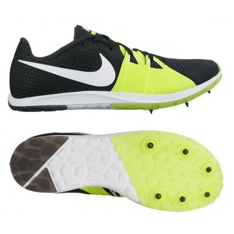 W Nike Zoom Rival XC Cross Country