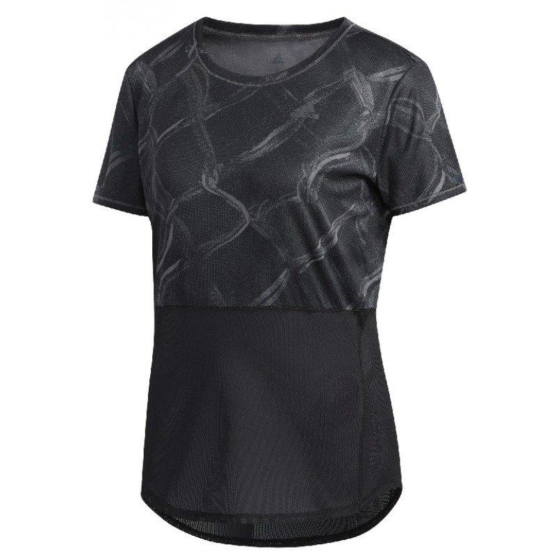 W Adidas Tee Shirt Own ei0829
