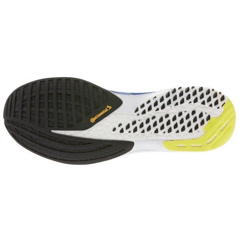 FX0077-chaussure de running pour homme adidas adizero pro M