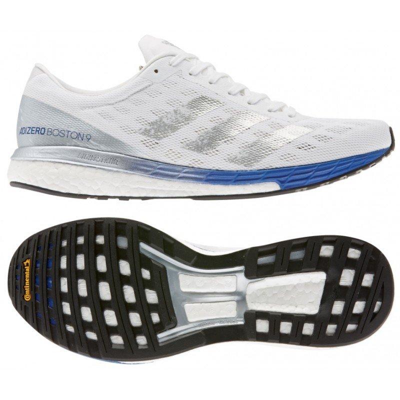 Adidas Adizero Boston 9 eg4672
