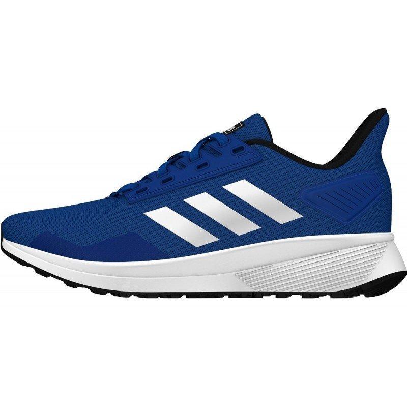 chaussures de running junior adidas duramo 9k