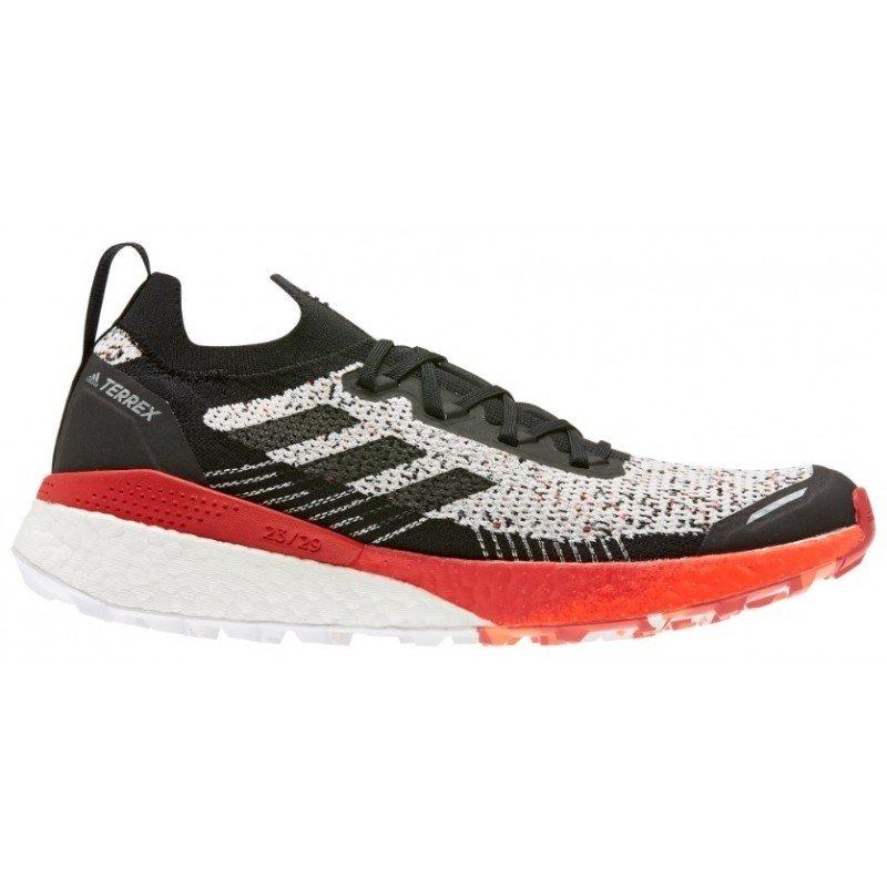 Adidas Terrex Two Ultra Parley fv7194