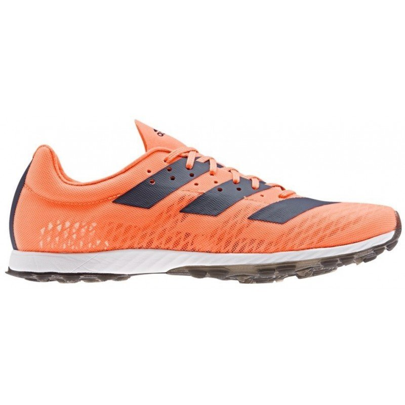 chaussures de cross country adidas xc sprint f35763
