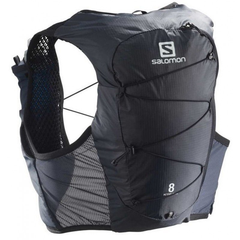 salomon active skin 8l lc130370