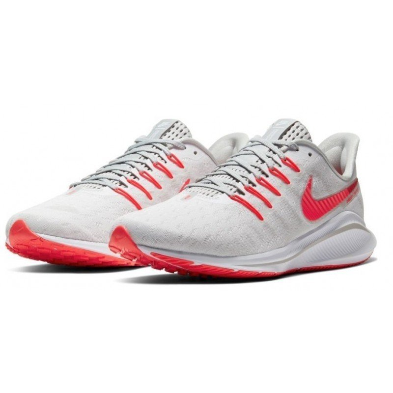 nike air zoom vomero 14 AH7857-102