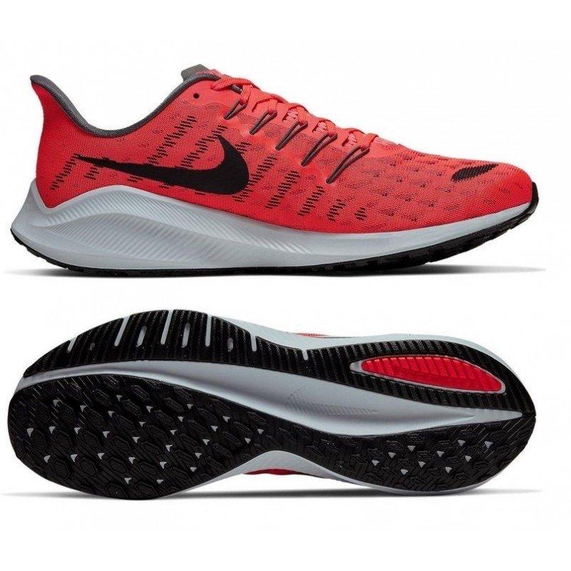 chaussure de running nike air zoom vomero 14 AH7857-602