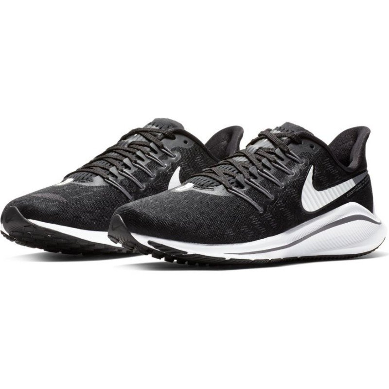 W Nike Air Zoom Vomero 14