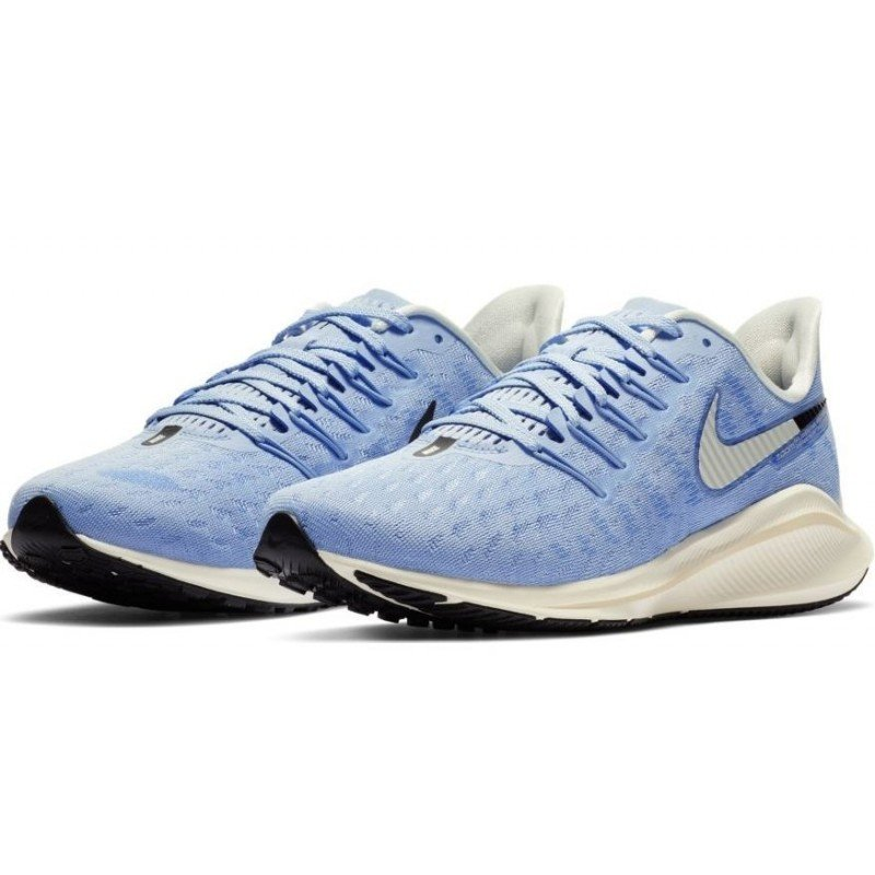 chaussure de running pour femme  nike air zoom vomero 14