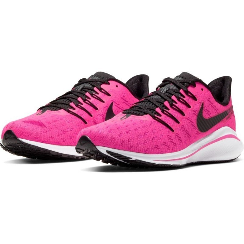 w nike air zoom vomero 14 ah7858-602
