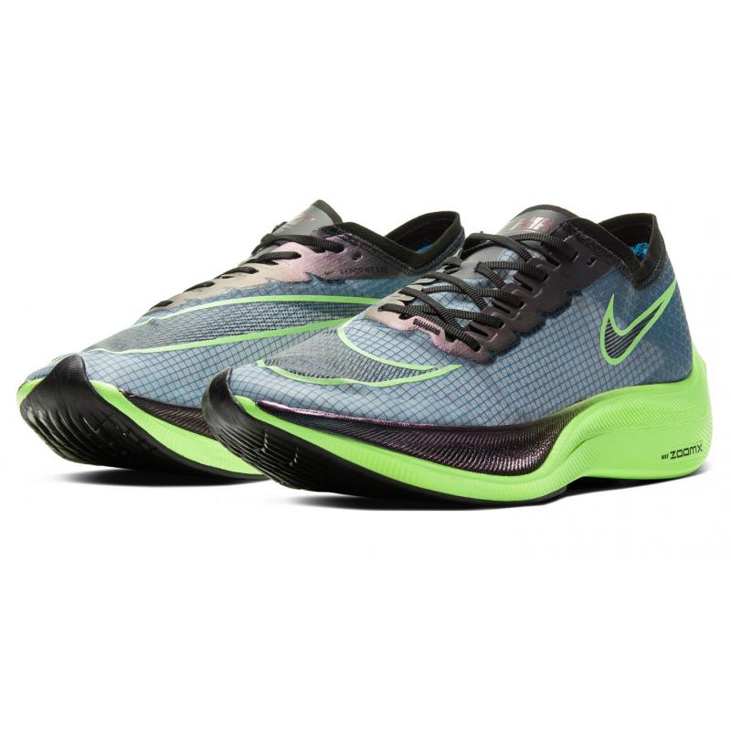Nike ZoomX Vaporfly NEXT% A04568-400