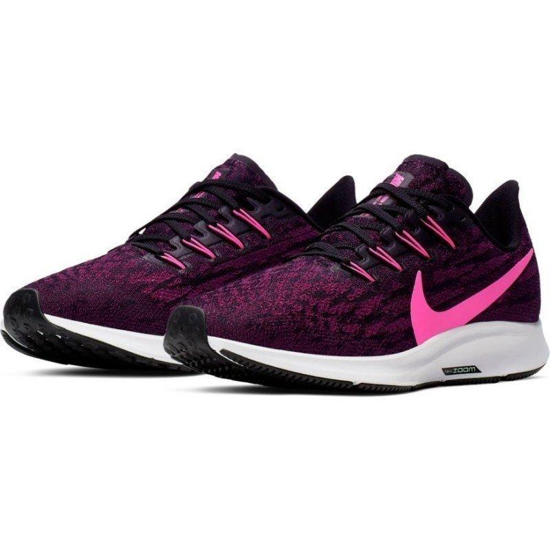 W Nike Air Zoom Pegasus 36