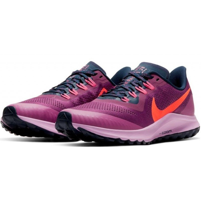 nike air zoom pegasus 36 trail AR5676 600