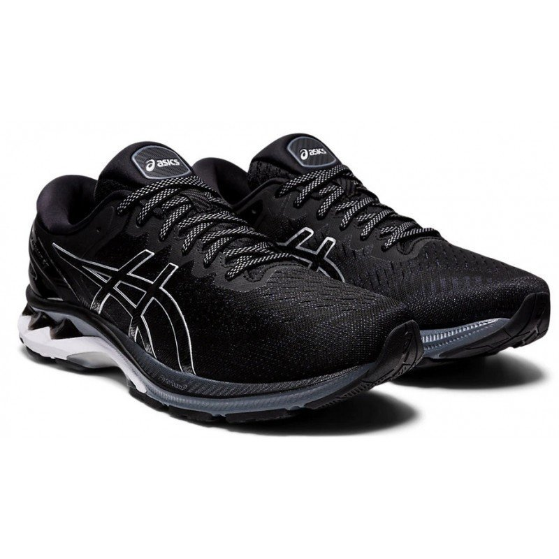 asics gel kayano 27 1011a767-001