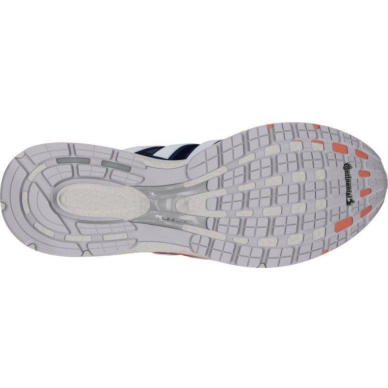w adidas adizero boston 6 bb6418