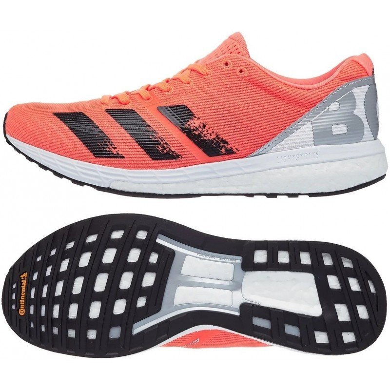 Adidas Adizero Boston Boost 8 eg7893