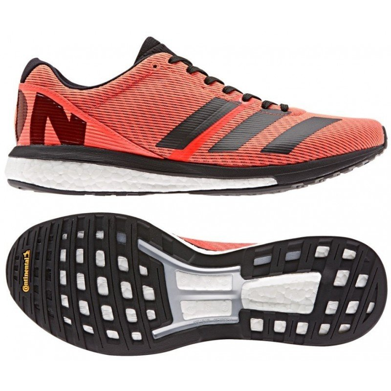 adidas boston boost 8 hommes