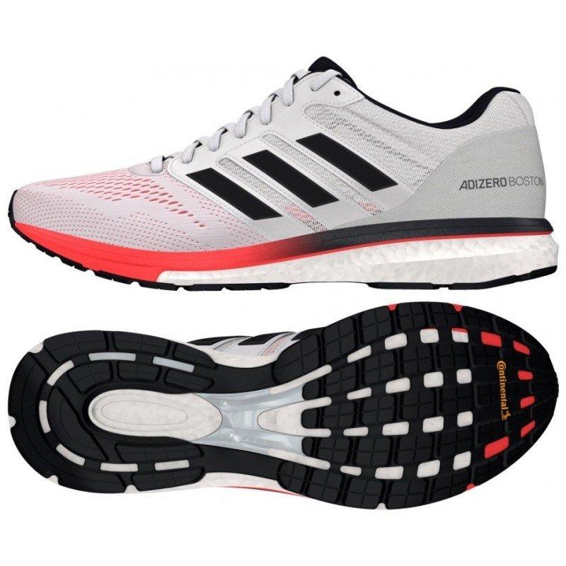 adidas adizero homme chaussures de running