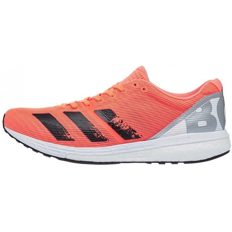 Adidas Adizero Boston Boost 8 eg7893