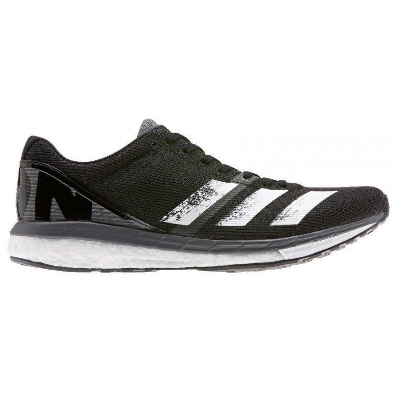Adidas Adizero Boston Boost 8 eg7892