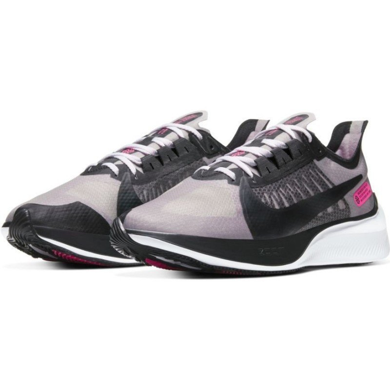 chaussure homme nike zoom gravity