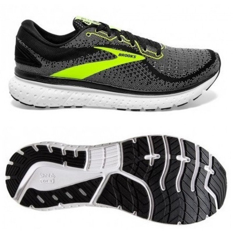 Brooks Glycerin 18 1103291d459