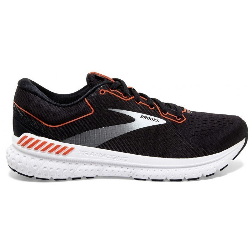 Brooks Transcend 7 1103311d043