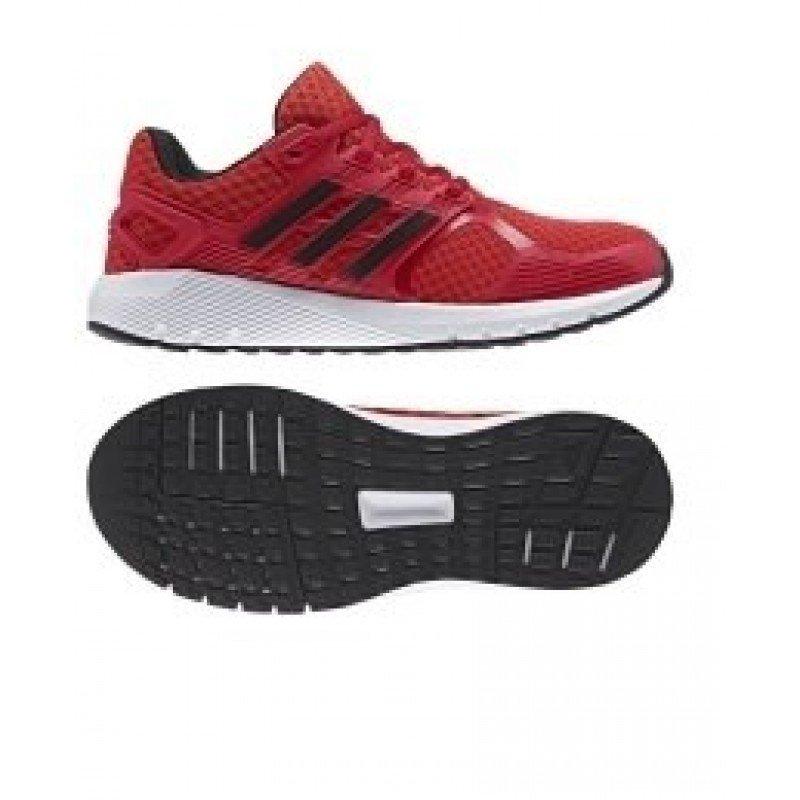 Adidas Duramo 8K