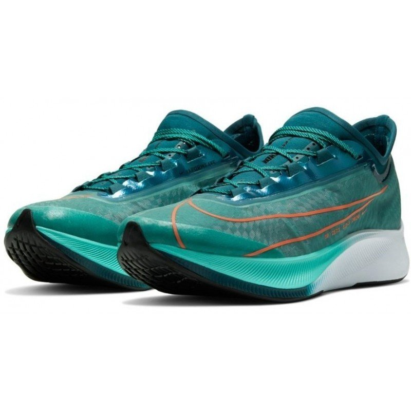 Nike Zoom Fly 3 Hakone Series