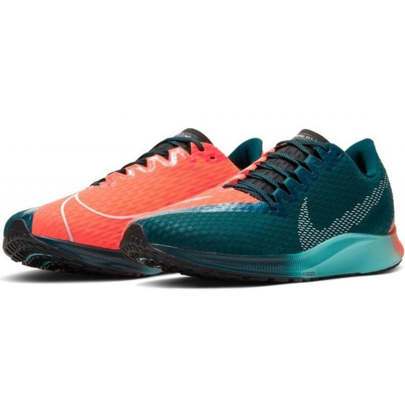 Nike Zoom Rival Fly 2 Hakone Series
