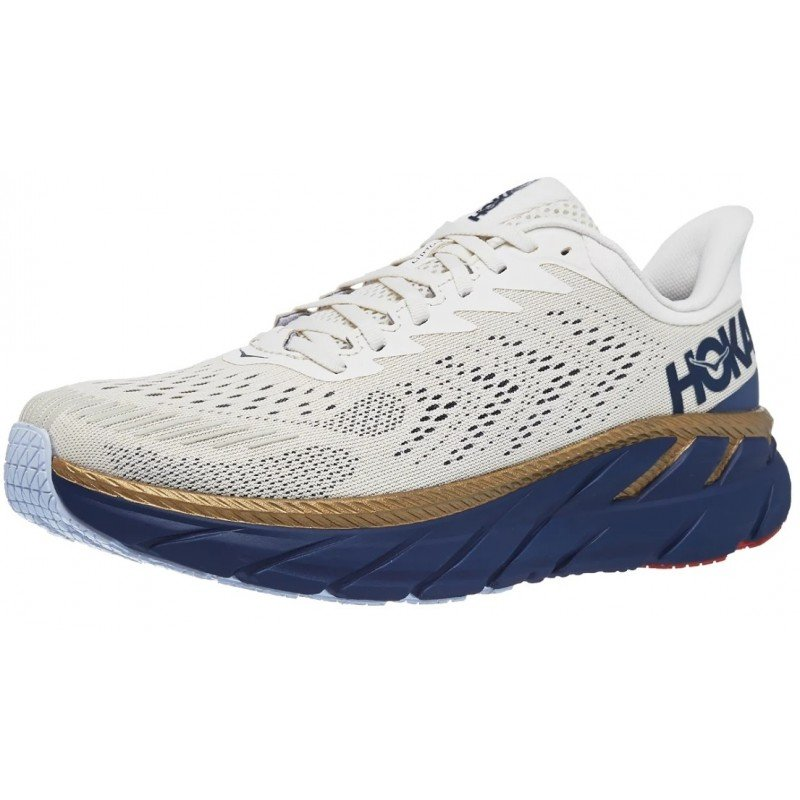 Hoka Clifton 7 1110508-TVID