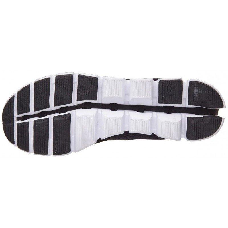 chaussure de running on running cloud 19.0000