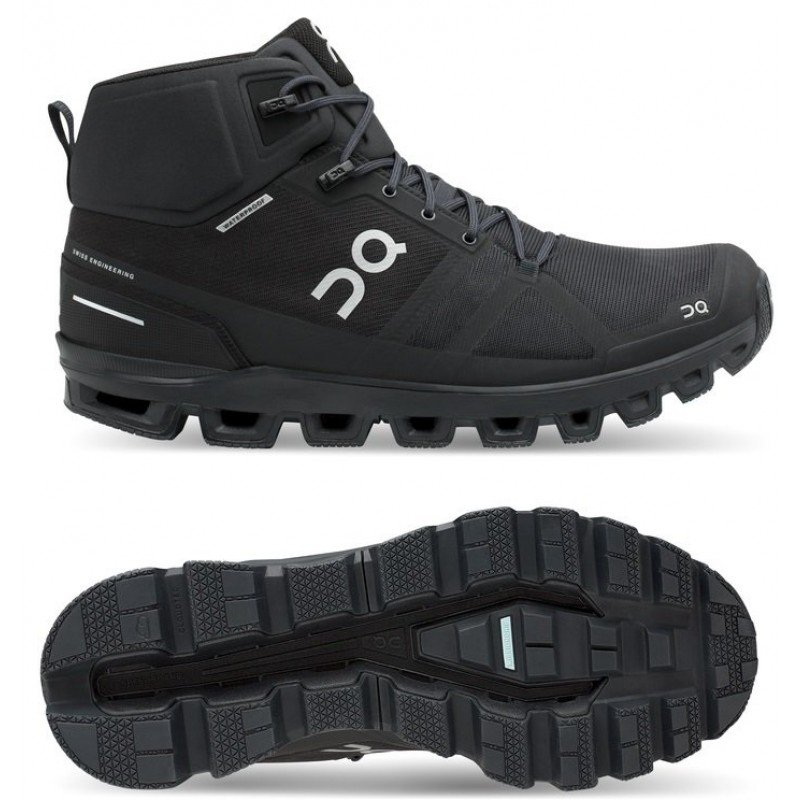on running cloudrock waterproof 23.99854