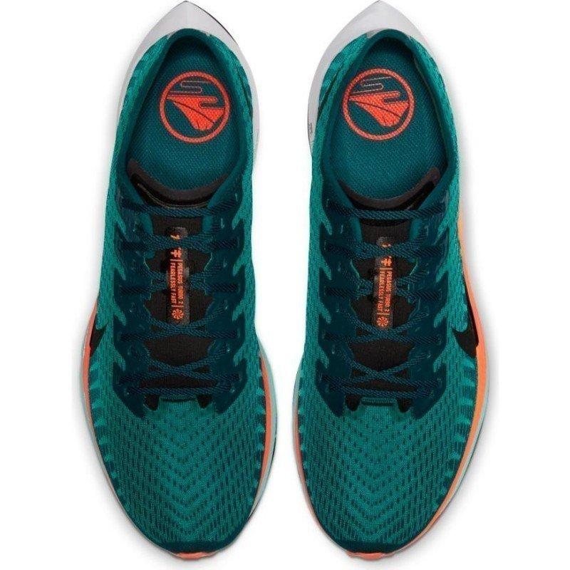 Nike Air Zoom Pegasus Turbo 2 CN6928 300