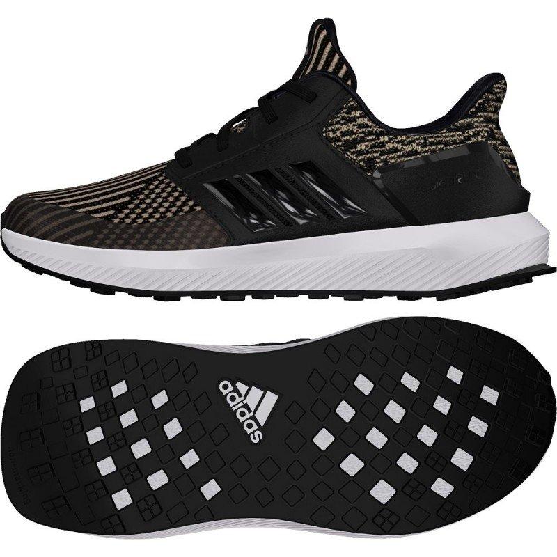 Adidas RapidaRun Knit
