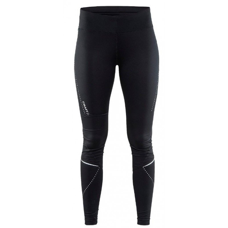 collant de running craft essential 1904770 9999