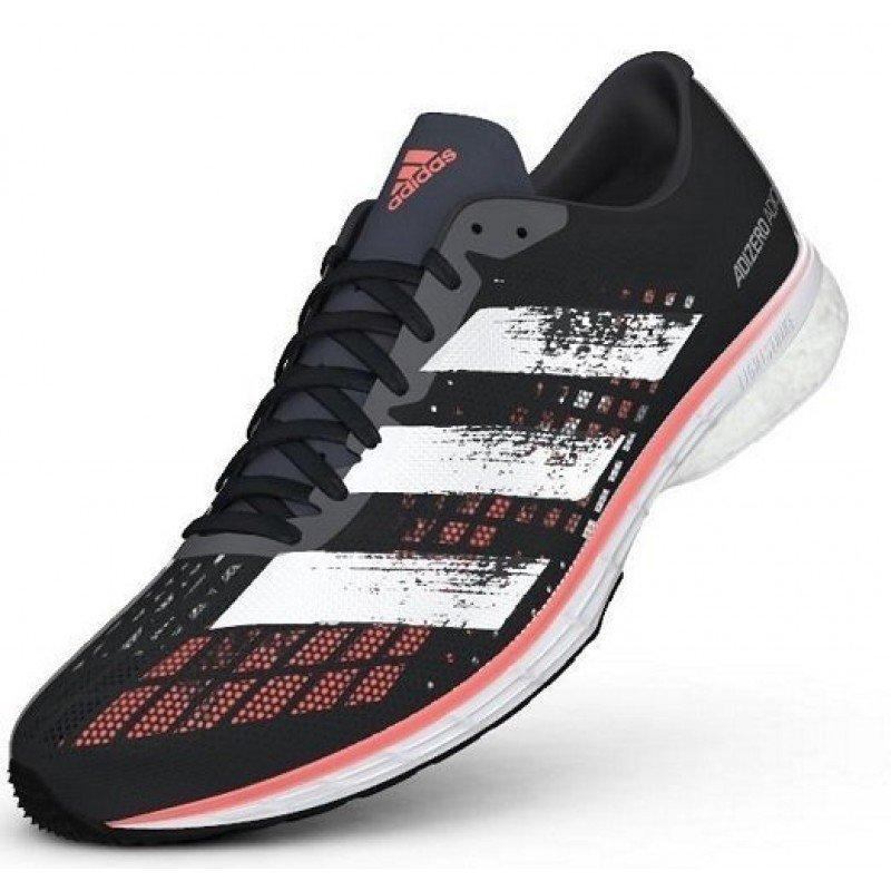 chaussure de running pour homme adidas adizero adios 5