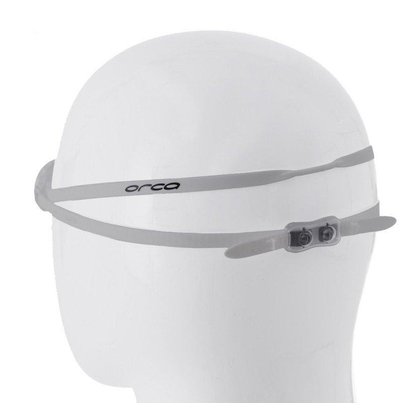 FVAA0038-lunettes orca killa speed mirror
