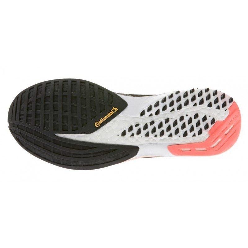FW8338-chaussure de running pour femme adidas adizero pro W