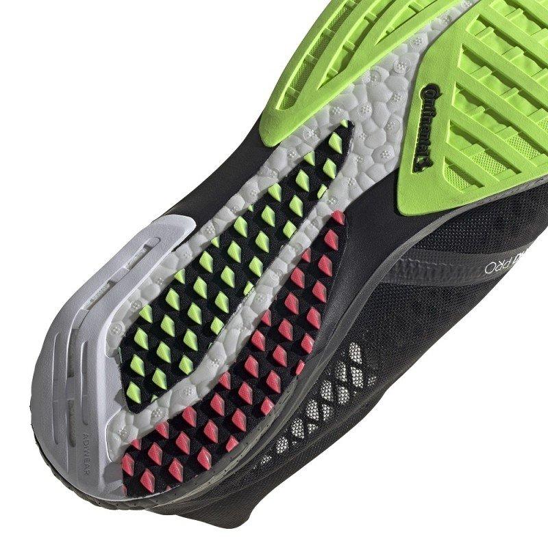 FW9239-chaussure de running pour homme adidas adizero pro