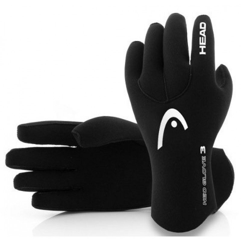 HEAD SWIMRUN NEO GLOVE