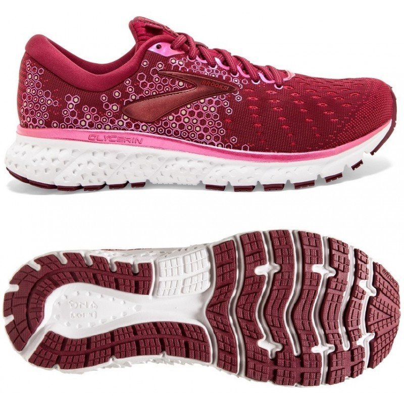 w brooks glycerin 17 1202831b694