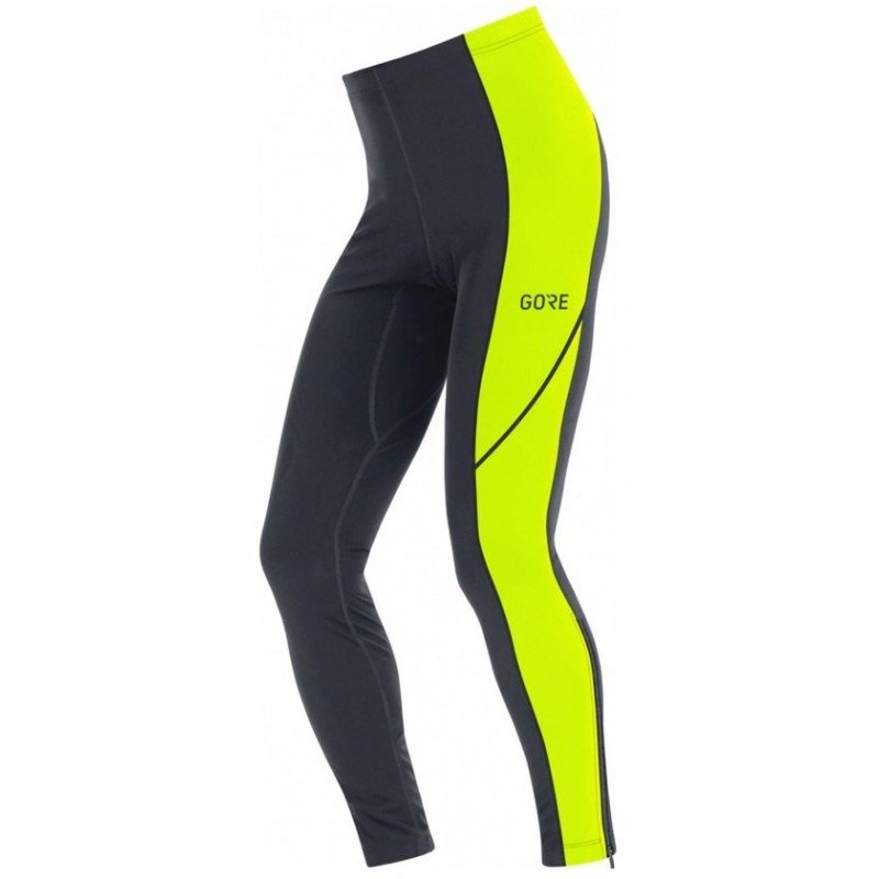 GORE COLLANT R3 THERMO NOIR/FLUO