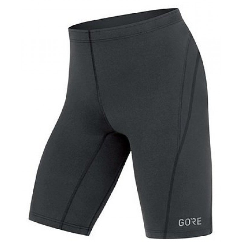GORE SHORT TIGHTS