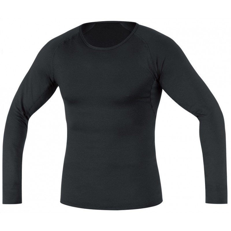 Gore BaseLayer Thermo